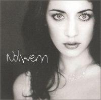 Cover Nolwenn Leroy - Nolwenn