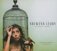 Cover Nolwenn Leroy - Nolwenn ohwo!
