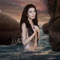 Cover Nolwenn Leroy - Ô filles de l'eau