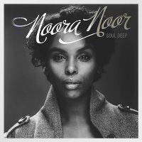 Cover Noora Noor - Soul Deep