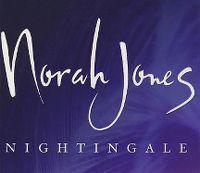Cover Norah Jones - Nightingale