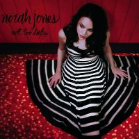 Cover Norah Jones - Not Too Late