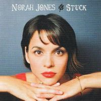 Cover Norah Jones - Stuck