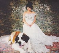 Cover Norah Jones - The Fall