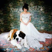 Cover Norah Jones - The Fall