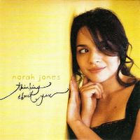 Cover Norah Jones - Thinking About You
