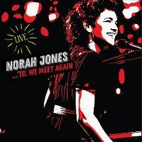 Cover Norah Jones - 'Til We Meet Again - Live