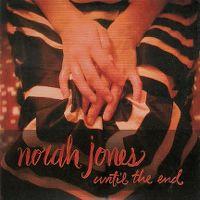 Cover Norah Jones - Until The End