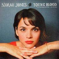 Cover Norah Jones - Young Blood