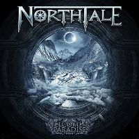 Cover NorthTale - Welcome To Paradise