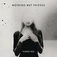 Cover Nothing But Thieves - Hanging