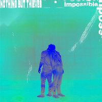 Cover Nothing But Thieves - Impossible