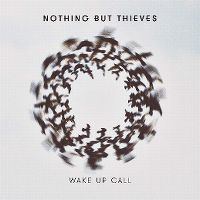 Cover Nothing But Thieves - Wake Up Call