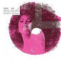 Cover Nouvelle Vague - 3