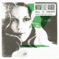 Cover Nouvelle Vague - Road To Nowhere - nouvelle_vague-road_to_nowhere_s