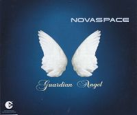 Cover Novaspace - Guardian Angel