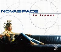 Cover Novaspace - To France
