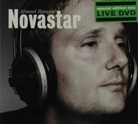 Cover Novastar - Almost Bangor
