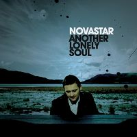 Cover Novastar - Another Lonely Soul
