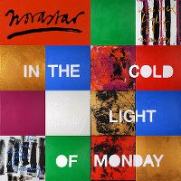 Cover Novastar - In The Cold Light Of Monday