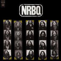 Cover NRBQ - NRBQ