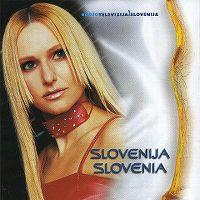 Cover Nuša Derenda - Energy
