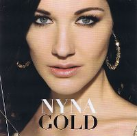 Cover Nyna - Gold