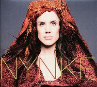 Cover Nynke - Alter