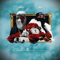 Cover Oath & OCS - Cinderella