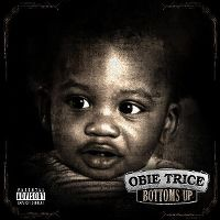 Cover Obie Trice - Bottoms Up