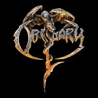 Cover Obituary - Obituary
