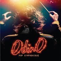 Cover OdinO - OdinO