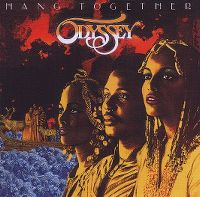 Cover Odyssey - Hang Together