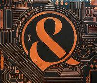 Cover Of Mice & Men - Defy