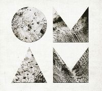 Cover Of Monsters And Men - Beneath The Skin