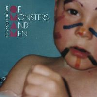 Cover Of Monsters And Men - King And Lionheart
