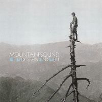 Cover Of Monsters And Men - Mountain Sound