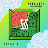 Cover Ofenbach - Around The Fire