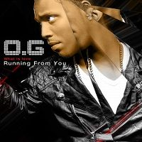 Cover O.G. - Running From You (What Is Love)