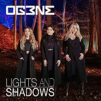 Cover O'G3ne - Lights And Shadows