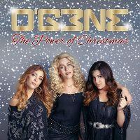Cover O'G3ne - The Power Of Christmas