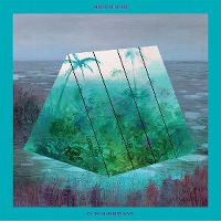 Cover Okkervil River - In The Rainbow Rain