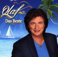 Cover Olaf der Flipper - Das Beste