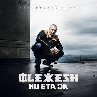 Cover Olexesh - Nu eta da