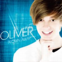 Cover Oliver - Blown Away