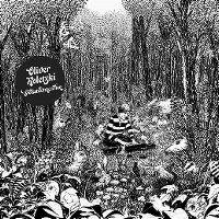 Cover Oliver Koletzki - Großstadtmärchen