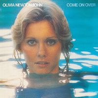 Cover Olivia Newton-John - Come On Over