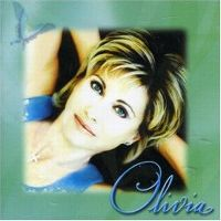 Cover Olivia Newton-John - Gaia - One Woman's Live Journey
