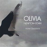 Cover Olivia Newton-John - Hotel Sessions