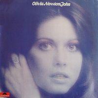 Cover Olivia Newton-John - Olivia Newton-John